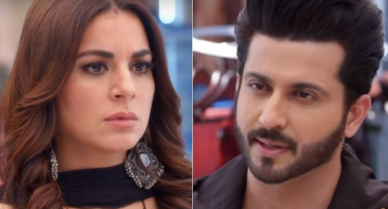 Written Episode Kundali Bhagya 16th January 2021