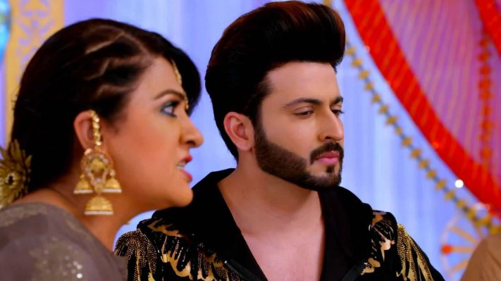 Written Episode Kundali Bhagya 18th January 2021