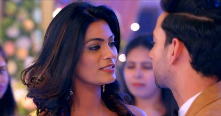 Written Episode Kundali Bhagya 25th January 2021
