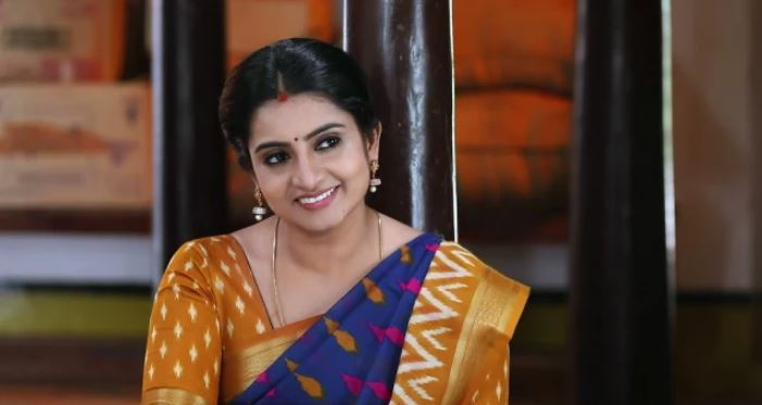 Written Episode Pandian Stores 26th January 2021