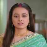 Written Episode Saath Nibhana Saathiya 2 27th January 2021