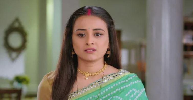 Written Episode Saath Nibhana Saathiya 2 27th January 2021