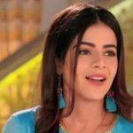 Written Episode Shakti Astitva Ke Ehsaas Ki 26th January 2021