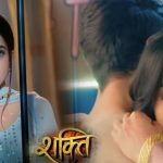 Written Episode Shakti Astitva Ke Ehsaas Ki 30th January 2021