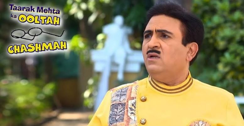 Written Episode Taarak Mehta Ka Ooltah Chashmah 20th January 2021