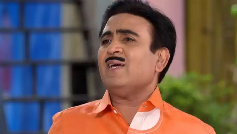 Written Episode Taarak Mehta Ka Ooltah Chashmah 21st January 2021