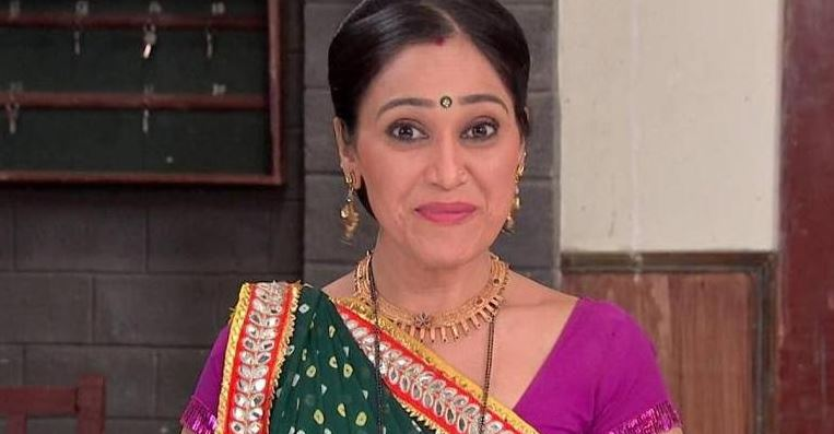 Written Episode Taarak Mehta Ka Ooltah Chashmah 22nd January 2021