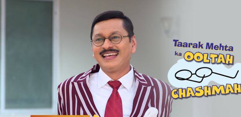Written Episode Taarak Mehta Ka Ooltah Chashmah 26th January 2021