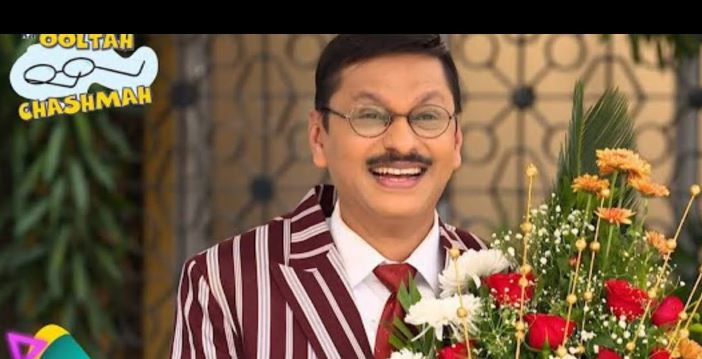 Written Episode Taarak Mehta Ka Ooltah Chashmah 27th January 2021