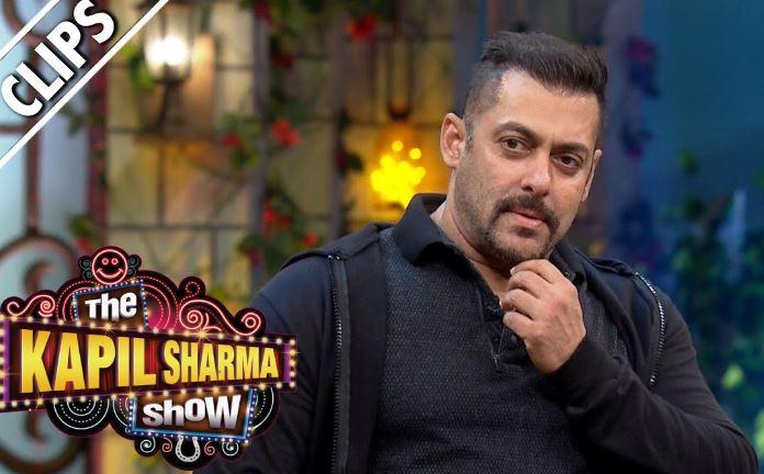 Written Episode The Kapil Sharma Show 17th January 2021