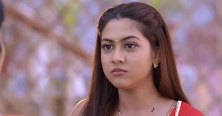 Written Episode Tujhse Hai Raabta 21st January 2021
