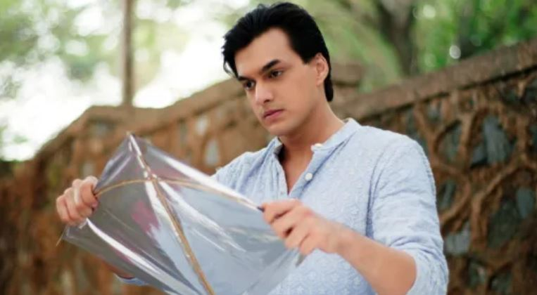 Written Episode Yeh Rishta Kya Kehlata Hai 19th January 2021