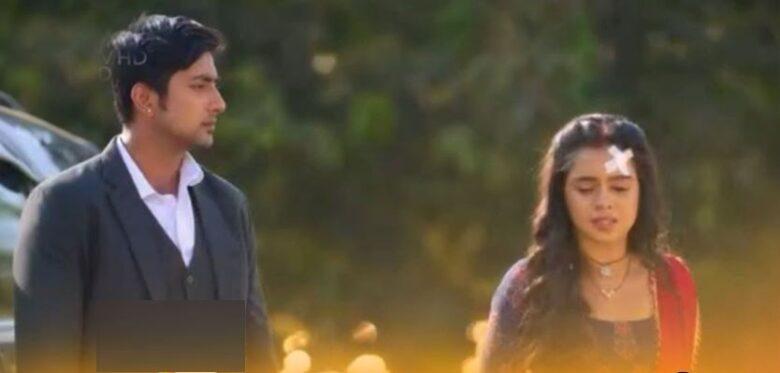 Written Episode Apna Time Bhi Aayega 23rd February 2021