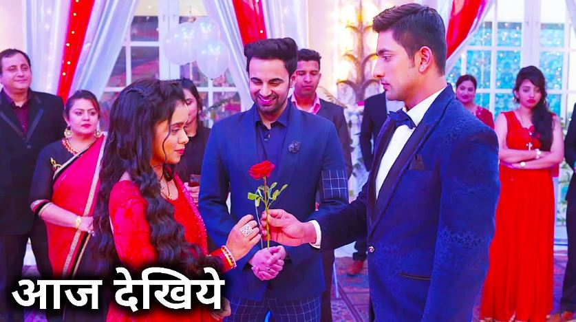 Written Episode Apna Time Bhi Aayega 27th February 2021