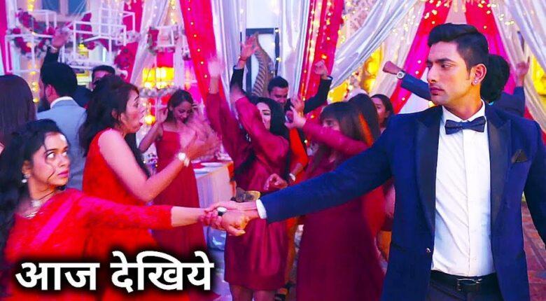 Written Episode Apna Time Bhi Aayega 5th March 2021