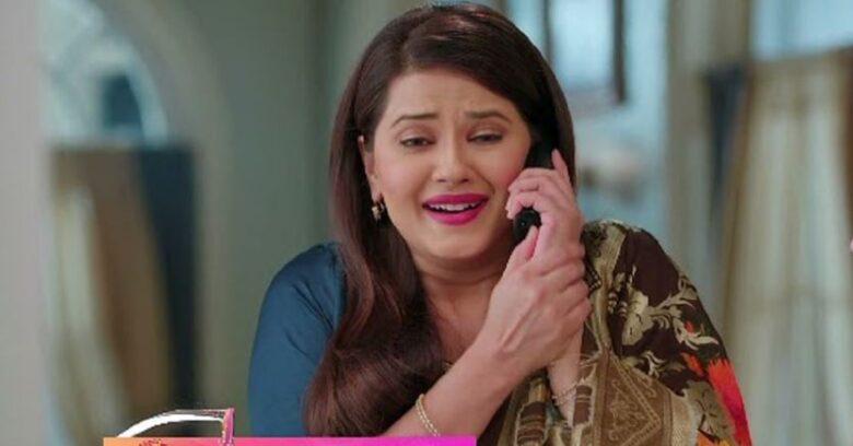 Written Episode Choti Sardarni 8th April 2021