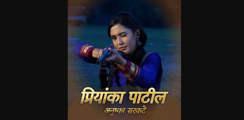 Written Episode Karbhari Laybhari 6th March 2021