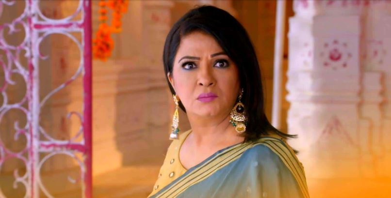Written Episode Kundali Bhagya 18th February 2021
