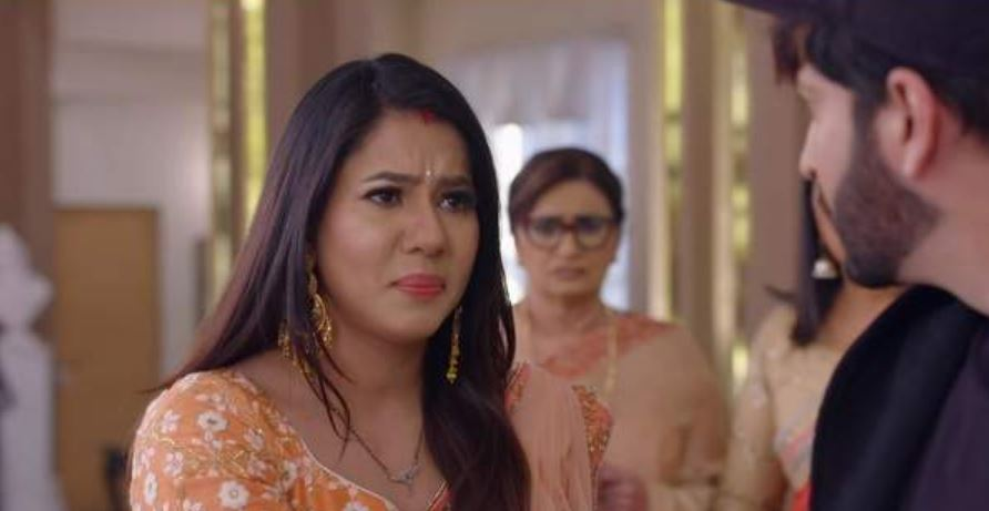 Written Episode Kundali Bhagya 27th February 2021