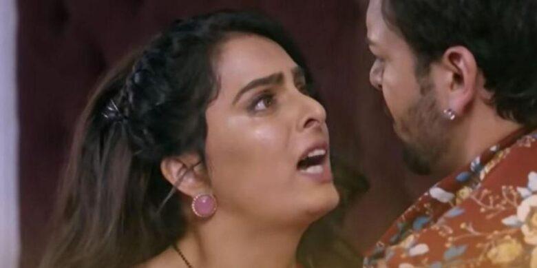 Written Episode Kundali Bhagya 6th March 2021