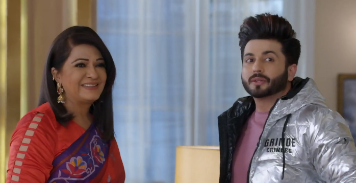 Written Episode Kundali Bhagya 6th January 2021