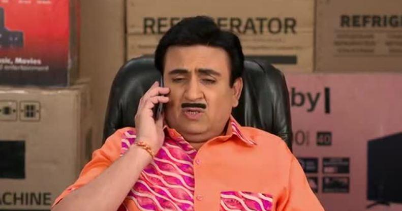 Written Episode Taarak Mehta Ka Ooltah Chashmah 27th February 2021