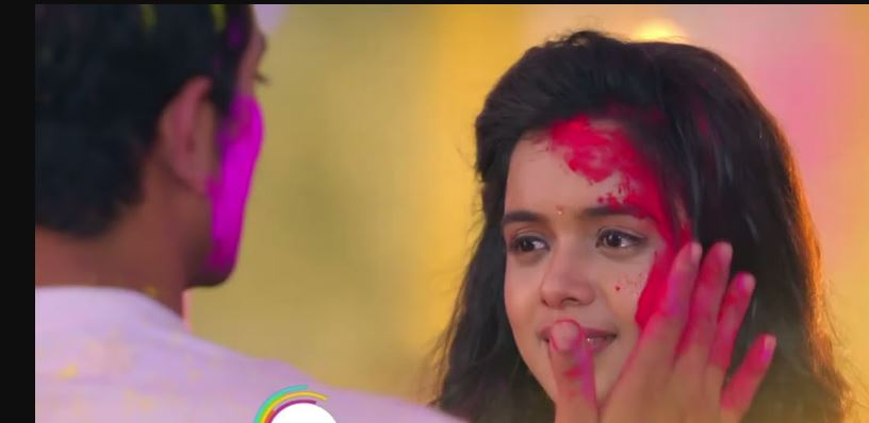 Written Episode Apna Time Bhi Aayega 5th April 2021