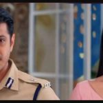 Written Episode Ghum Hai Kisi Ke Pyaar Mein 11th March 2021