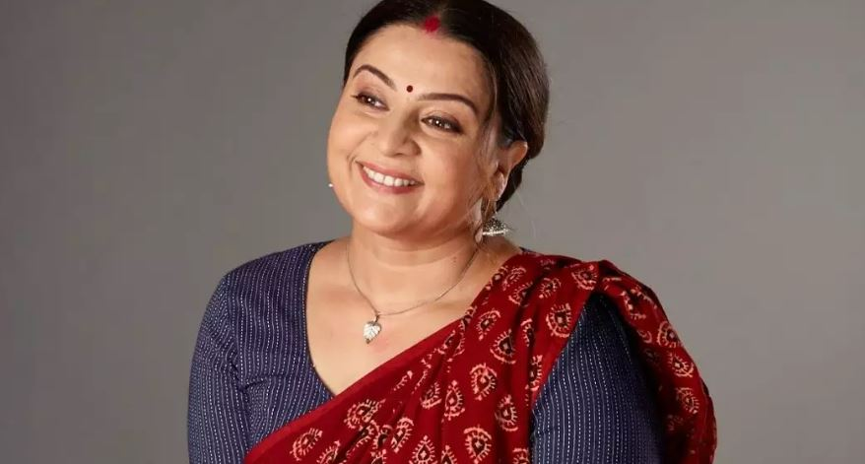 Written Episode Indiawaali Maa 13th March 2021