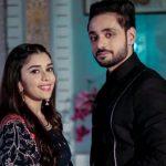 Written Episode Ishq Subhan Allah 11th March 2021