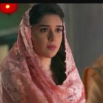 Written Episode Ishq Subhan Allah 13th March 2021