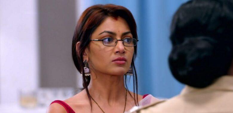 Written Episode Kumkum Bhagya 10th March 2021