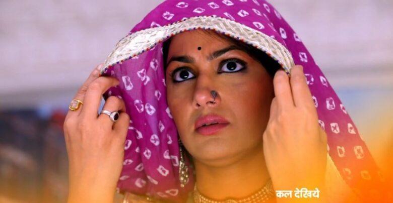 Written Episode Kumkum Bhagya 8th March 2021