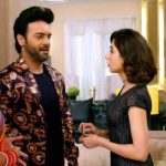 Written Episode Kundali Bhagya 9th March 2021