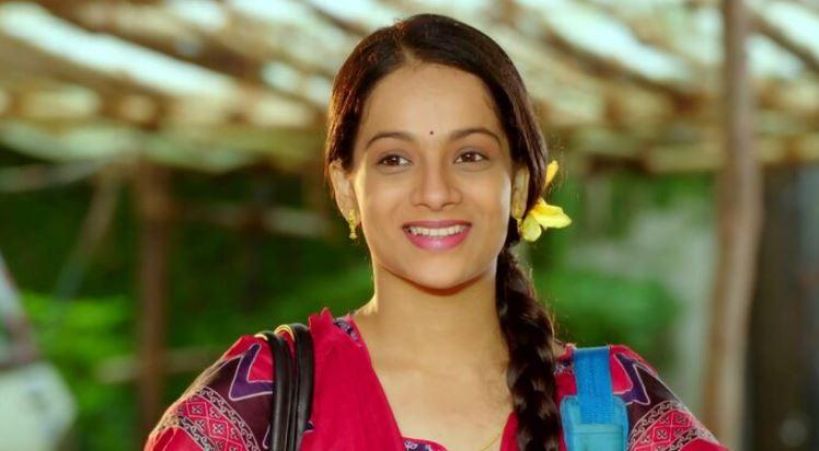 Written Episode Majha Hoshil Na 10th March 2021