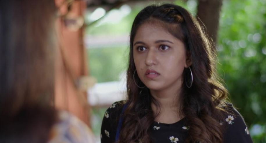 Written Episode Majha Hoshil Na 7th April 2021