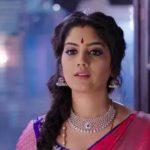 Written Episode Naga Bhairavi 13th March 2021