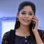 Written Episode Neethane Enthan Ponvasantham 11th March 2021