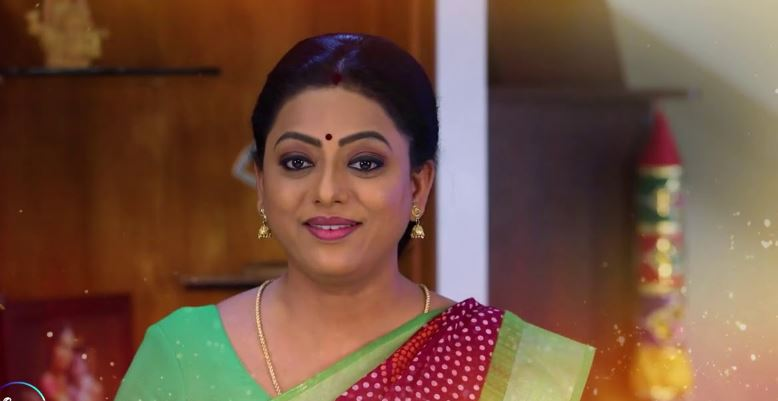 Written Episode Pandian Stores 10th March 2021