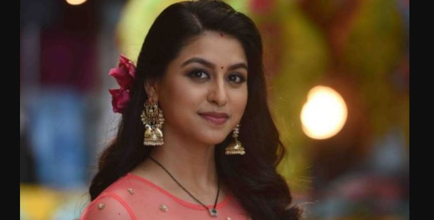 Written Episode Ram Pyaare Sirf Hamare 13th March 2021