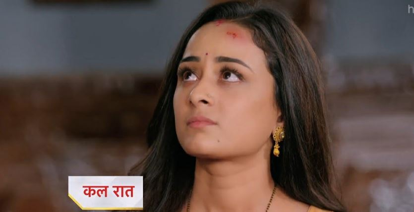 Written Episode Saath Nibhana Saathiya 2 11th March 2021