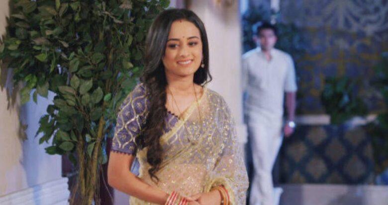 Written Episode Saath Nibhana Saathiya 2 23rd March 2021
