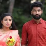 Written Episode Sembaruthi 13th March 2021