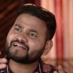 Written Episode Tujhyat Jeev Rangala 11th March 2021