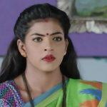Written Episode Tujhyat Jeev Rangala 13th March 2021
