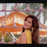 Written Episode Yeh Rishtey Hain Pyaar Ke 11th March 2021