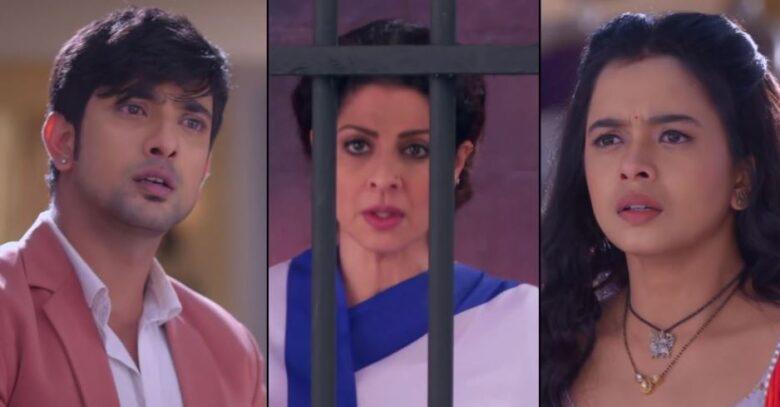 Written Episode Apna Time Bhi Aayega 13th April 2021