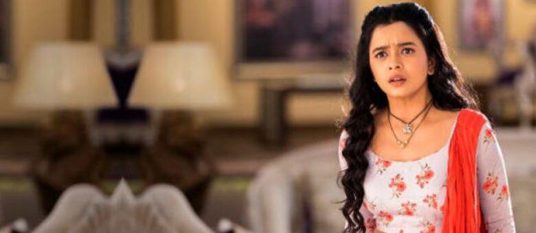 Written Episode Apna Time Bhi Aayega 16th April 2021
