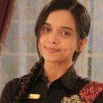 Written Episode Apna Time Bhi Aayega 22nd April 2021