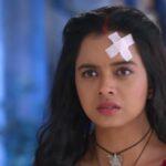 Written Episode Apna Time Bhi Aayega 23rd April 2021